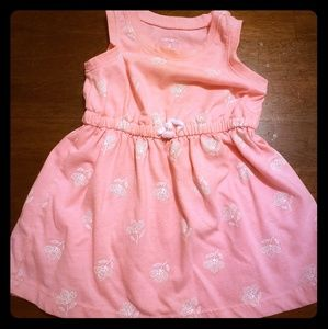 Carter's Sun Dress